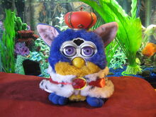 Furby16