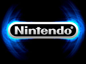 Nintendo-aqua-electro