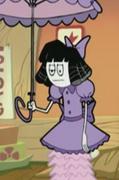 SusieFashion
