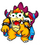 Nintendo SD Obese