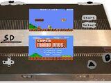 Nintendo SD
