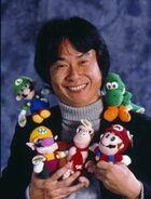180px-Miyamoto
