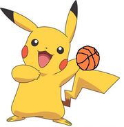 Pinkachu 5-on-5