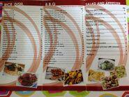 Al Reef Food Menu 02
