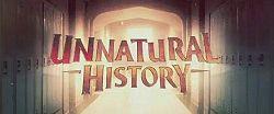 250px-Unnatural History - Intertitle (1)