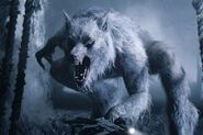 Underworld lycan