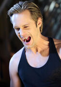 Eric-northman-true-blood-edit
