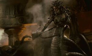 Clash-of-the-titans-medusa-575x349