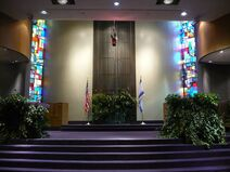 1024px-Shavuot synagogue2