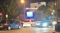 1280px-Hanukkah sign Nicosia Republic of Cyprus