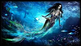 Beautiful-mermaids-35-free-hd-wallpaper (1)