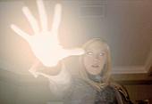 Supernatural episode 60