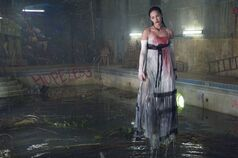 Jennifers body-3
