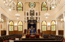 Synagogues-of-turkey-six