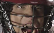 Teen wolf mtv episode 2 tyler posey