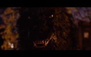 RedRidingHood2011WerewolfX1