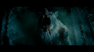 LYCAN-WALLPAPER-ultimate-underworld-30842459-1024-576