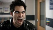 Derek 5