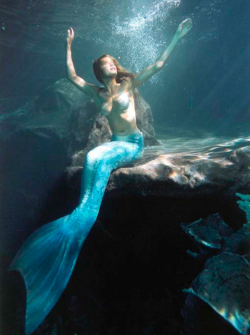 mermaids real or legend essay Photos of a mermaid or merman found on a beach  the mermaids of juan cabana essay by kim  find out if the creature called slender man is real or an urban legend.