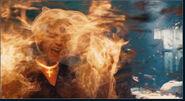 Hellboy pic4