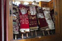 Ingwiller Synagoge 733