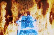 20050103-hellboylizfire