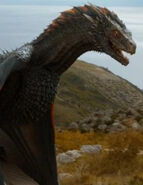 Drogon S4