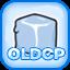 OldCP