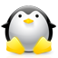 Penguin Editor2
