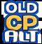 TextureOldCPAlt