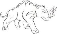 BrontoFossil2