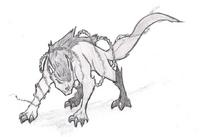 Fenroar