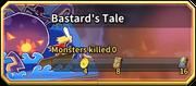 Bastard's Tale