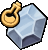 Rare Item Crystal