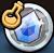 Rare Item Soul Crystal