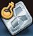 Rare Item Runes