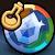 Legendary Item Soul Crystal