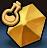 Epic Item Crystal
