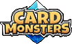 Unofficial Card Monsters Wiki