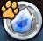 Rare Monster Soul Crystal