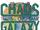 Chaos Galaxy TCG Wiki