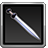 War God's Sword