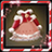 Raphael's Dress