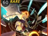 Fighter Ghost Asura