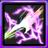 Lightning Slash