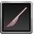 Murderer's Sword