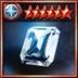 Flawless Diamond thumb