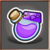Party Potion thumb