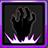 Hand of Darkness