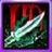 Evil Blade